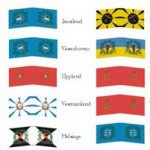 1808-flags