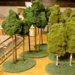 1808-trees