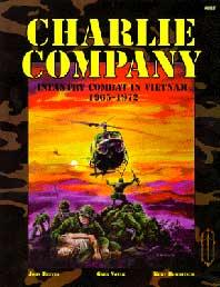charlieCompany